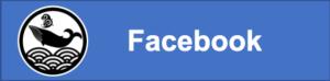 鯨肉加工販売重大屋Facebookページ